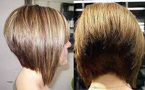 back of bob haircut pictures long hairstyles beautiful long bob hairstyles from the back long