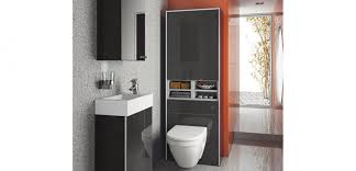 space saving bathrooms self build co uk
