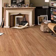 Step Laminate Flooring Quick Step Largo Blackbutt Quick Step Largo Laminate Flooring