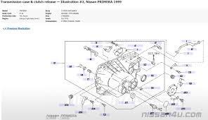 nissan primera p11 driveshaft oil seal nissan primera owners club