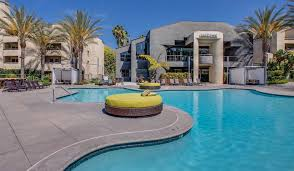 what is an inlaw suite 20 best apartments in costa mesa ca with pictures