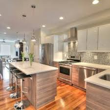 wood grain kitchen cabinet doors white washed kitchen wood floors glass opaque cabinet doors