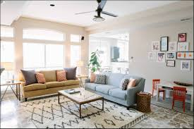 100 gorgeous home interiors 5 things people with gorgeous
