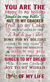 best 25 christmas quotes ideas on pinterest christmas quotes
