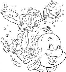 coloring best summer coloring pages ideas on pinterest pineapple