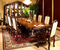 Michael Amini Dining Room Sets Bedroom Licious Furniture Aico Dining Room Victoria Palace