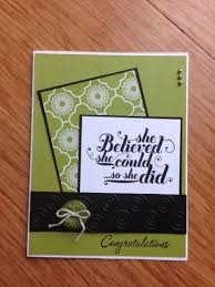 congratulations on new card best 25 new congratulations ideas on graduation