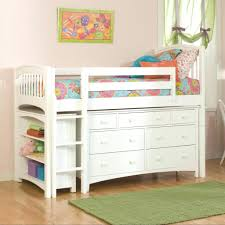 cribs for twins another striped wall full size of nursery decors