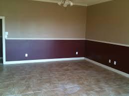 recent the furniture today bedroom tile flooring bedroom