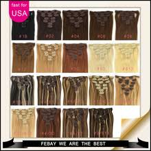 top rated hair extensions 2014 top 10 aliexpress clip in human hair extensions black hair club