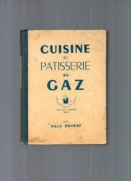beau livre de cuisine livre de cuisine enfant frais beau livre cuisine buffets de