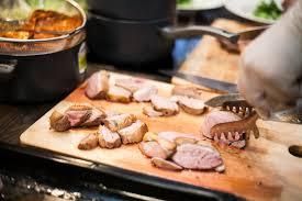 böhmische küche die böhmische küche traditionell und herzhaft welten bummeln de