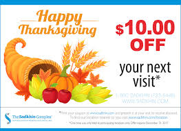 save on sadkhin weight loss program coupons and promos