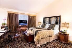 hotels in kingston jamaica accommodations terra nova