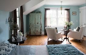 Vintage Bedroom Colours Gray Room Ideas Blue And Gray Bedroom Ideas Blue And Gray Master