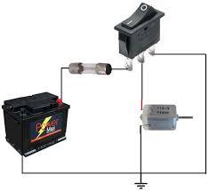 diagrams 543517 illuminated rocker switch wiring diagram