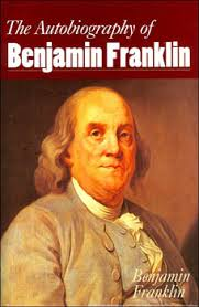 biography facts about benjamin franklin benjamin franklin biography book benjamin franklin