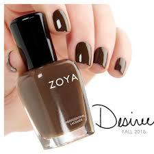 zoya nail polish archives zoya blog