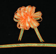 pull ribbon clearance items pull bows 1 4 pull bow ribbon
