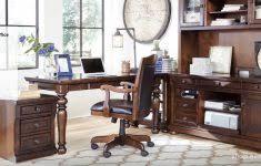 cool home office desk 50 home office bookshelves desk cool rustic furniture www
