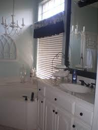 Spray Paint Bathroom Fixtures Bathroom Cool Paint Bathroom Fixtures Luxury Home Design Simple