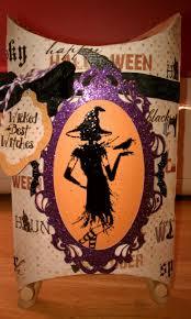 spirit halloween northridge 172 best cricut happy hauntings images on pinterest halloween