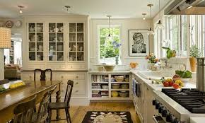 traditional home accessories farmhouse kitchen designs farmhouse