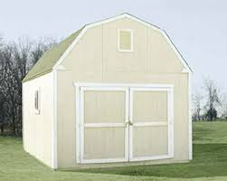 12 X 20 Barn Shed Plans Sutherlands Storage Shed Packages