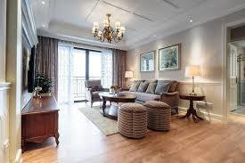 interior living room feng shui inspirations living room schemes