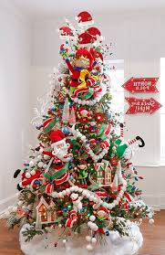 2232 best christmas trees images on pinterest christmas