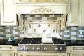 kitchen tile design ideas pictures kitchen tiles design images mixdown co