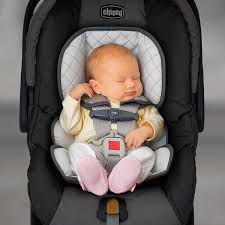 My Little Seat Infant Travel High Chair Chicco Keyfit 30 Infant Car Seat And Base Legend