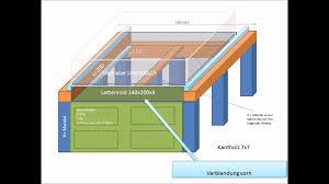 podestbett selber bauen anleitung sammlung von haus design und