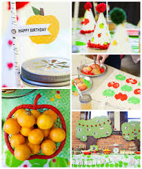 1st birthday party themes for boys stylish birthday party ideas for boys