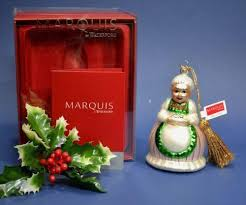 waterford marquis ebay