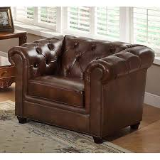 Comfortable Sofas And Chairs by 20 Super Comfortable Living Room Furniture Options
