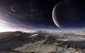 extraterrestrial home wallpapers alien planet wallpapers wallpaper cave