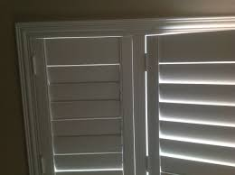 plantation shutters archives villa blind and shutter