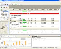 step 1 choosing real estate agency software