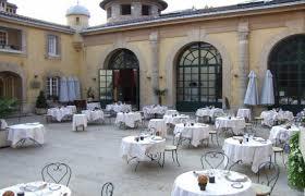 restaurant mariage l orangerie de sebastien restaurant et salle de mariage à lyon