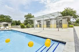 commercial pools aqua blue pools