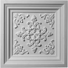 ceiling tiles builddirect