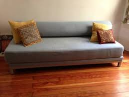 design within reach sofas the 17 best pieces of furniture on sf craigslist right now