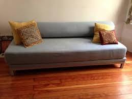 twilight sleeper sofa twilight sleeper sofa review farmersagentartruiz com