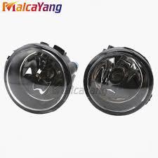 nissan juke oil low light online buy wholesale nissan juke headlight from china nissan juke