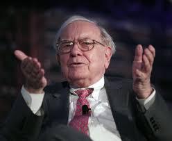 quote from warren buffett 4 international investing lessons from warren buffett
