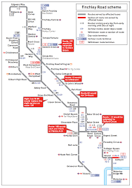 Megabus Route Map by March 2015 U2013 Page 2 U2013 Here To There Publishing Blog