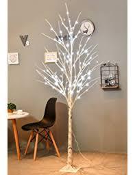 amazon com elf logic 21 u0027 u0027 large white moravian star bright