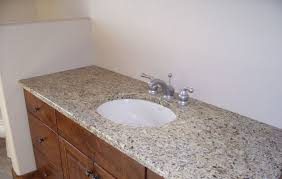 Best Way To Buy Kitchen Cabinets by Granite Countertop Period Cabinets Grate For Sink Best Faucets