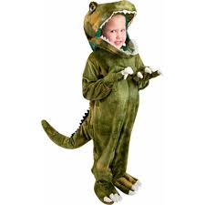 dinosaur halloween costume kids amazon com toddler t rex dinosaur costume size toddler 4t clothing